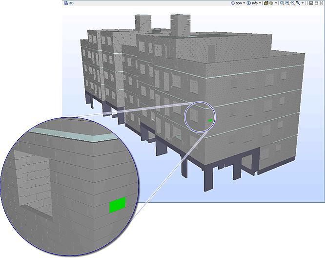 bim-alvenaria-estrutural.png