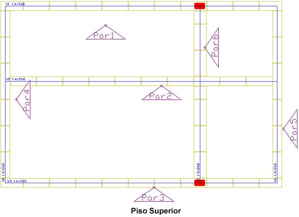 cad-alvest-cargas-piso-superior.png