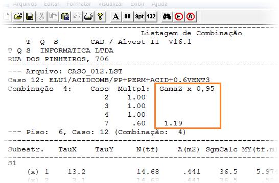 cad-alvest-gama-z.png