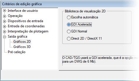 gdi-acelerada.png