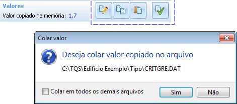gerenciadordecriterios-editar.png