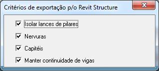 bim-revit.png