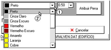 cad-alvest-cor.png