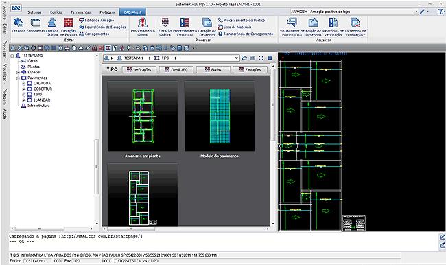 cad-alvest-tqs-desktop.png