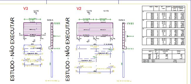 controle-desenhos-nao-executar.png