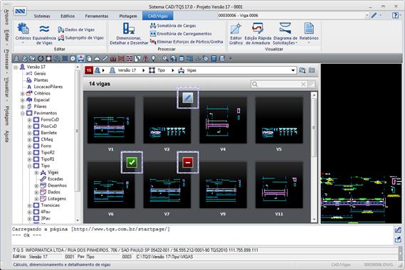 controle-desenhos-tqs-desktop.png