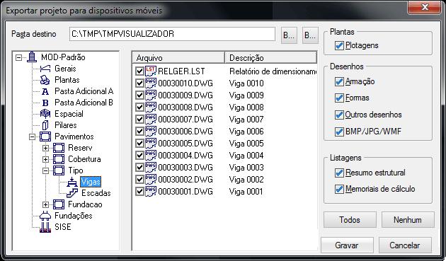 dispositivos-moveis-exportar-projeto.png