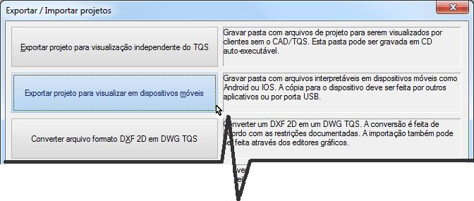 dispositivos-moveis-exportar.png
