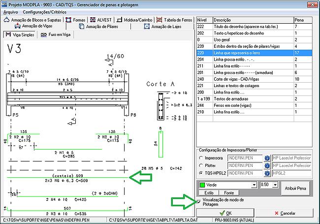 gerenciador-penas-plotagem-visualizar.png