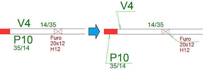 modelador-estrutural-linha-chamada.png