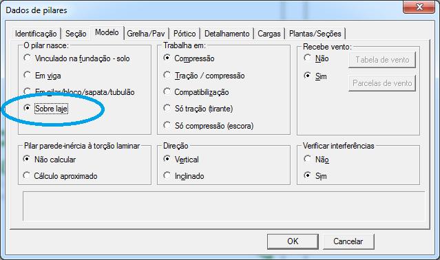 modelador-estrutural-pilar-laje.png