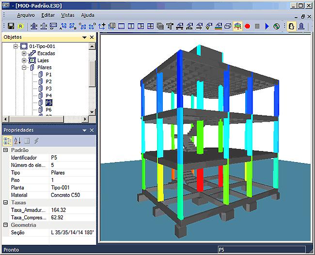 novo-visualizador-3d-taxa-compressao2.png