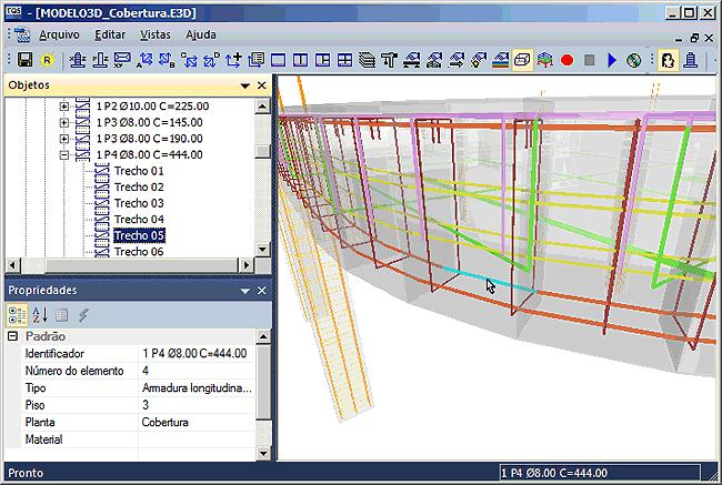 novo-visualizador-3d-trecho.png