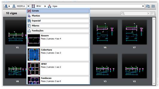 tqs-desktop-barra-endereco.png