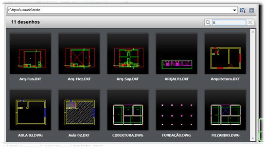 tqs-desktop-busca.png