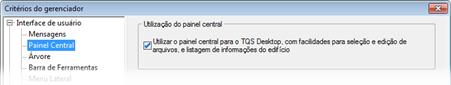 tqs-desktop-painel-central.png