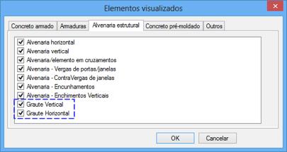 v176-elementos3d.png