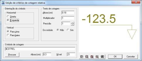 editorgrafico.002.jpg