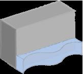 Elementos 3D
