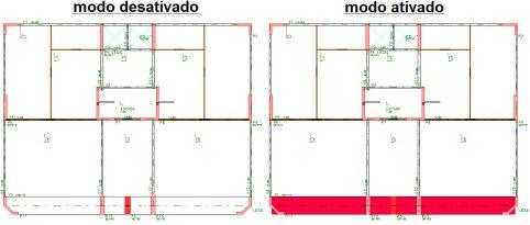 modeladorestrutural.003.jpg