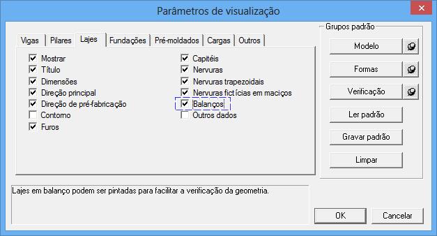 modeladorestrutural.004.png