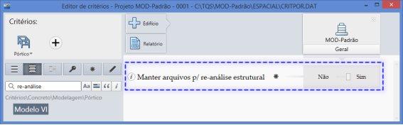 modelagemestrutural.001.jpg
