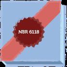 NBR 6118:2014