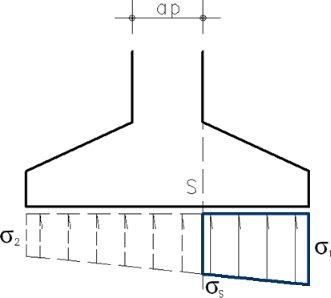 pilarvigalajefundacao-f.005.jpg