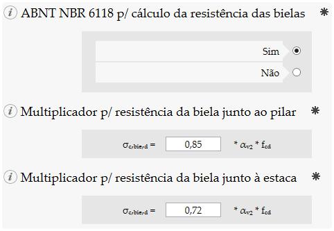 v1811.003.png