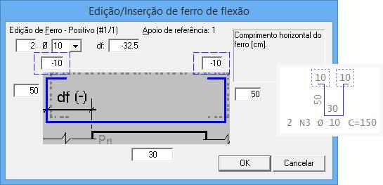 v1811.005.png